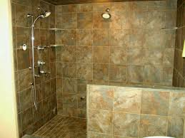 inexpensive bathroom tile ideas shower tile ideas on a budget bathroom design bathroom interior
