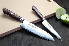 100 top rated kitchen knives best kitchen knife set kitchen