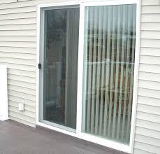 High Security Patio Doors Ideas Security Patio Doors For Door Security Devices For Your