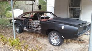 dodge charger 1969 for sale cheap 1969 dodge charger project intro