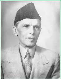 quaid e azam colouring pictures quaid e azam quotes ger pakistani