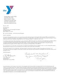 greater marco family ymca u2013 iccc foundation