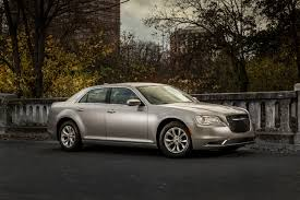 2015 chrysler 300c platinum the epoch times