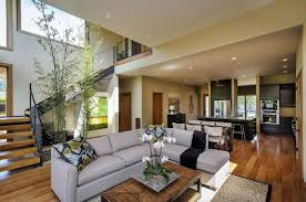 Interior Of Modern Homes 28 Modern Style Homes Interior Interior Design Styles
