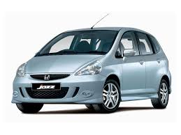 2004 honda jazz 1 4 related infomation specifications weili