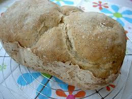 cuisine sans gluten recettes sans gluten recette pains sans gluten sans