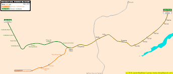 map of brasilia transit map of brasilia d f johomaps