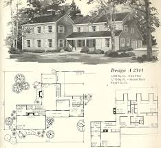 farmhouse houseplans award winning farmhouse plan 30018rt architectural designs simple