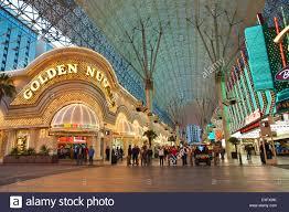 experience las vegas golden nugget casino and fremont experience las vegas