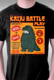Kitchen Color Schemes Royalbluecleaning Com Kaiju Day T Shirts I Want Pinterest