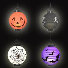 halloween 2017 early deals on decorations dealtown us patch