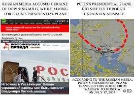 putin s plane russia u0027s top 10 lies about downed malaysia airliner russia lies