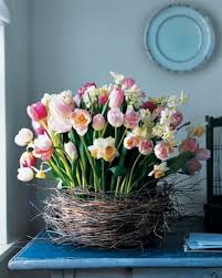 beautiful flower arrangements ideas for beautiful flower arrangements