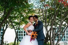 Indian Wedding Photographer Nyc Nj Wedding Photographer Nyc Wedding Photographer Boston