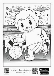 winter coloring pages free arterey info
