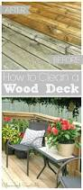 outdoor home and garden maintenance checklists clean and scentsible