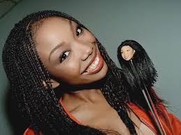 Sitting In My Room Brandy - tbt what is 90s r u0026b without brandy blackaphillyated