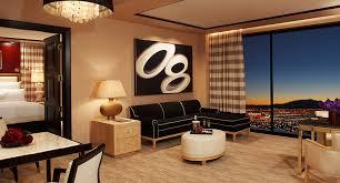 Encore Parlor Suite Luxury Hotel Suites Encore Resort Las Vegas - Encore furniture