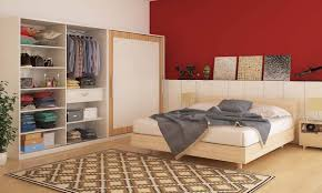 Bedroom Storage Making The Most by Creating More Bedroom Storage Space Mygubbi