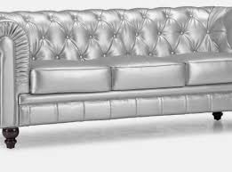 big sofa poco awesome illustration of cheap sofa beds delivery startling