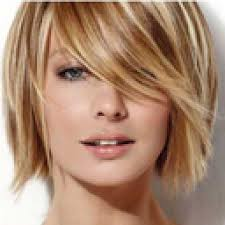 layered short bob haircuts for fine hair hairstyle picture magz