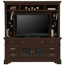 city furniture canyon mid tone tv stand