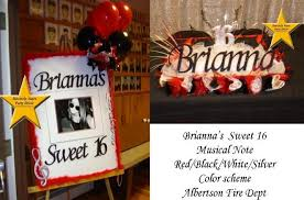 sweet 16 sign in book quinceanera sign in board sweet 16 candle lighting boards sign