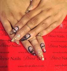 collection nails and co pictures asatan