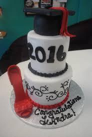 Cake Bakery Graduation Cakes U2022 That U0027s The Cake Bakery U2022 Dallas Fort Worth