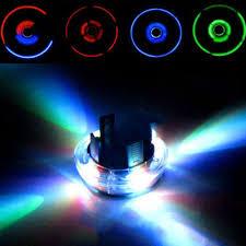Cool Led Lights by Led Lights Rims Promotion Shop For Promotional Led Lights Rims On