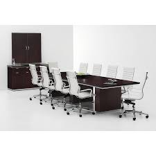 Rectangular Boardroom Table Rectangular And Boat Top Conference Table Conference New