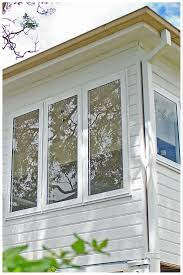 20 best casement windows images on pinterest casement windows