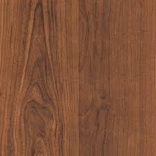 Home Depot Laminate Wood Flooring Trafficmaster Sonora Maple 8 Mm Thick X 7 11 16 In Wide X 50 5 8