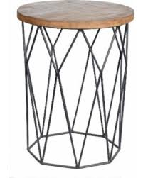 Mango Wood Outdoor Furniture - after christmas shopping sales on chester wood and iron geometric