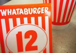 whataburger open carry opt out