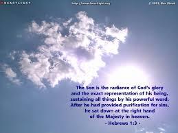 bible blog october 2011