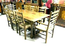large round dining table round dining room tables for 8 large round dining table seats 8