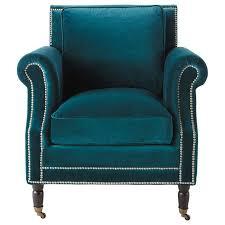 fauteuil de la maison les 25 meilleures idées de la catégorie maison du monde suisse sur