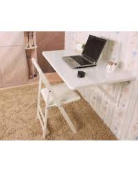 Drop Leaf Computer Desk Here S A Great Deal On Haotian Wall Mounted Drop Leaf Table