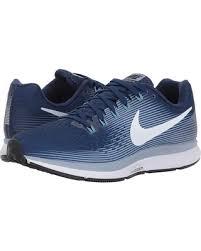 Nike Pegasus deal alert nike air zoom pegasus 34 binary blue white glacier