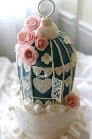 designer cakes boutique bakery designer cakes by angela