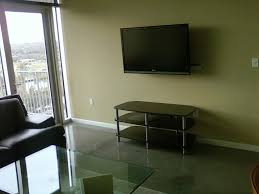tv home theater system home theater installation san diego surround sound system tv