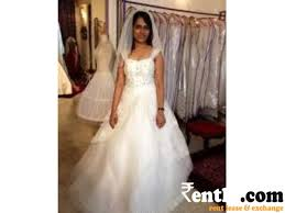 wedding gown for rent wedding gowns for rent in mangalore mangalore rentlx