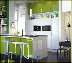 Island Tables For Kitchen by Island Table For Kitchen Ikea Home Design Ideas