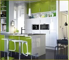 island table for kitchen ikea home design ideas