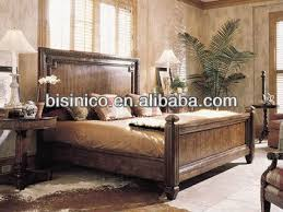 Country Style Bedroom Furniture Country Style Bedroom Sets Best Of American Wooden Bedroom