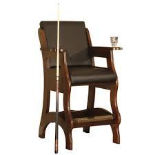 Legacy Chair Spectator Chairs Atlanta