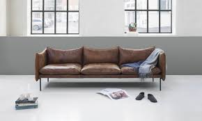 Leather Sofa Vancouver Refreshing Long Console Tables Desks Tags Extra Long Sofa Table