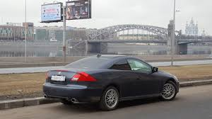 honda accord 7th honda accord coupe 7th generation owners reviews with photos