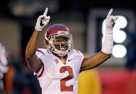 Michael Hutchings Usc Williams Leads No 24 Utah To 31 27 Rally Over Usc Boston Herald